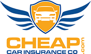 cheap car insurance silver springs
