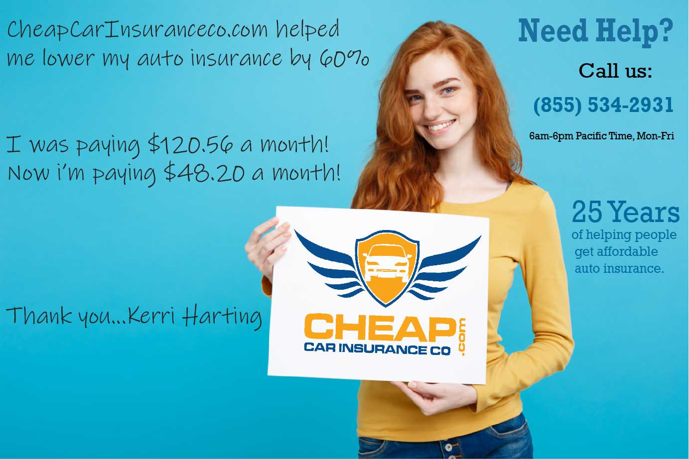 Cheap Auto Insurance >> Cheap Auto Insurance In Delaware Up To 8 Free Quotes