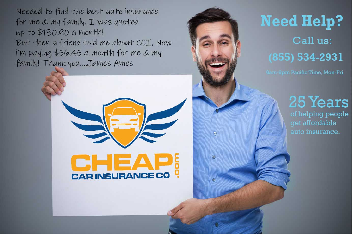 cheap car insurance oklahoma