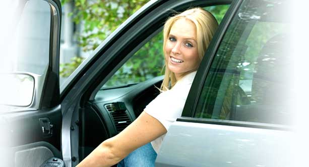 car insurance fort worth texas
