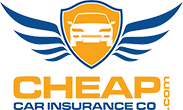 cheap car insurance new jersey