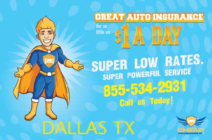 Cheapest car insurance quotes houston tx